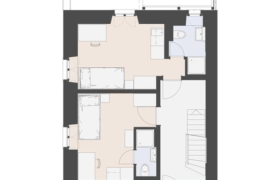 Studio Apartment Zurich aparthotel ferrari the rooms, studios and one-bedroom apartments